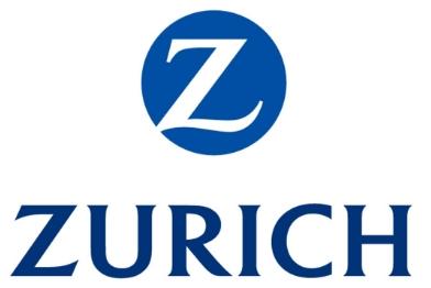苏黎世保险logo