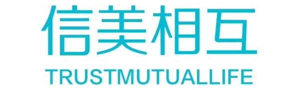 信美相互logo