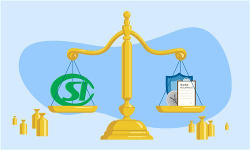 年金险和银行理财产品