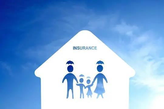 保险可以抵御疾病风险