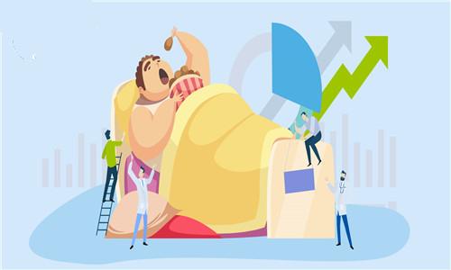 定期寿险和重疾险