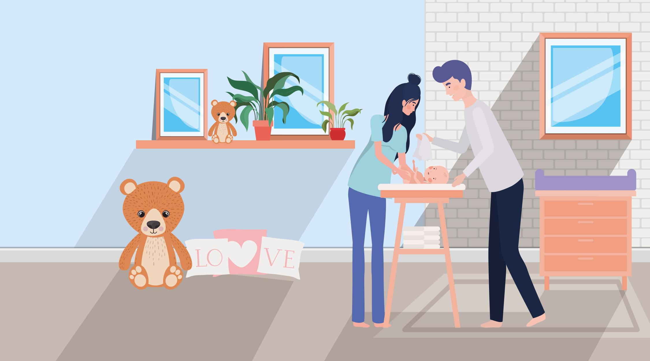 生育险怎么报销?孕期能买保险吗?